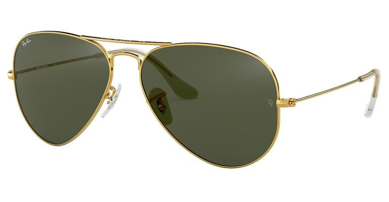 Ray Ban Aviator (RB3025 L0205)