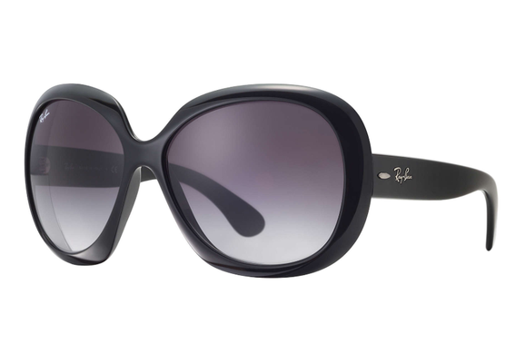 Ray Ban Jackie Ohh II (RB4098 601/8G)