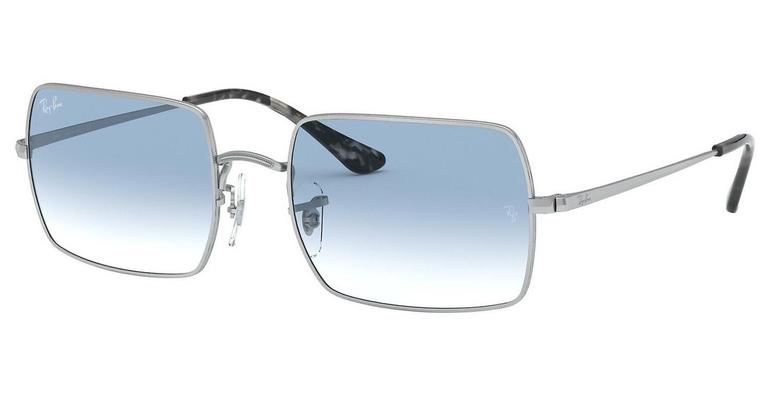 Ray Ban Rectangle (RB1969 - 91493F)