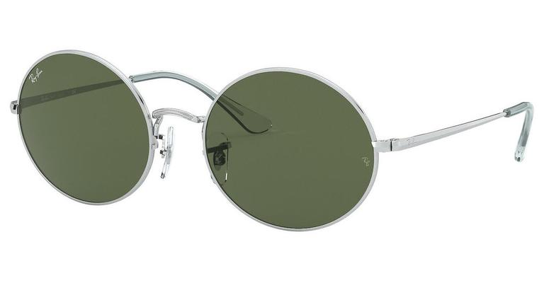 Ray Ban Oval (RB1970 - 914931)
