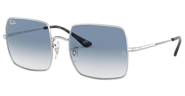 Ray Ban Square (RB1971 - 91493F)