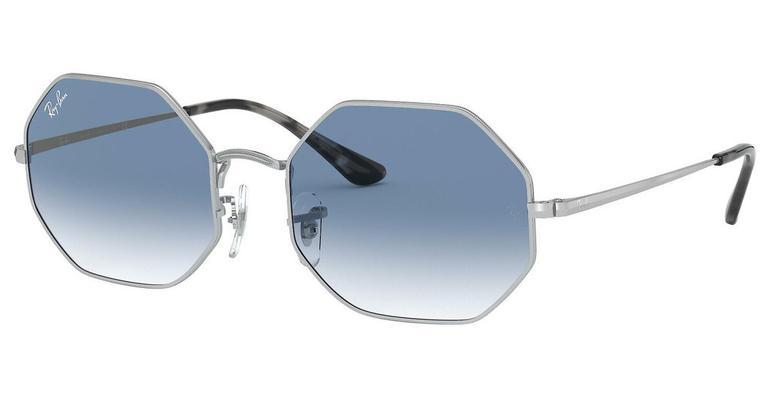 Ray Ban Octagon (RB1972 91493F)